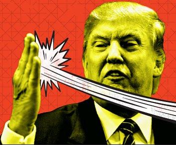 Trump Propaganda